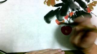 7 荔枝小鳥(一)