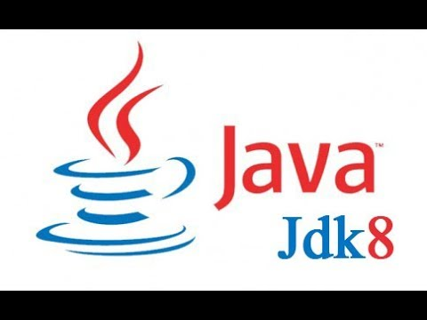 Xxx Mp4 How To Install Java JDK On Windows 3gp Sex