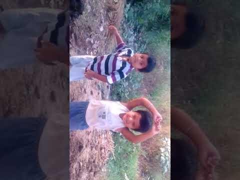 Xxx Mp4 Super Duper Hit Song Avdhesh Premi Ka Arkestra Ke Mal Ha 3gp Sex