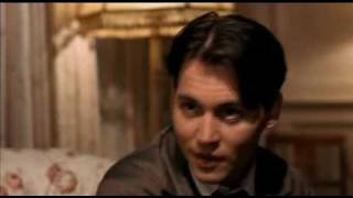 Finding Neverland (2004) (Trailer)