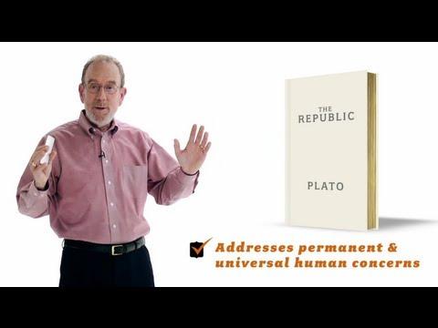 Xxx Mp4 Jeffrey Brenzel The Essential Value Of A Classic Education 3gp Sex
