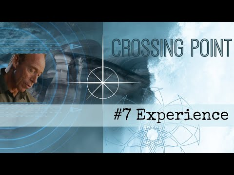 Crossing Point Part 7