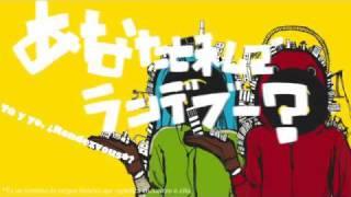 【Miku Hatsune, Gumi】 Matryoshka - Sub. Español