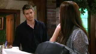 ~GH~ Pregnancy Tests and Questions 10/08/15 (1/2)