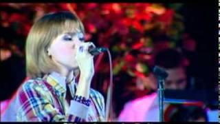 myanmar song zaw paing 6