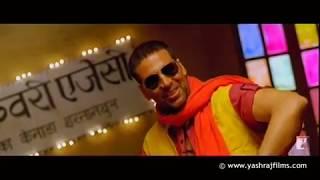 Character Promo   Tashan   Akshay Kumar   Saif Ali Khan   Kareena Kapoor   Anil Kapoor