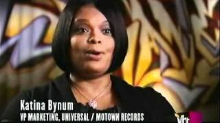 The Life Story of lil Wayne Pt 3