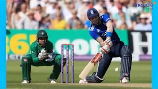 Champions Trophy 2017 : England VS Bangladesh match Ist Inning Highlights | वनइंडिया हिंदी