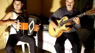 polka cristiana-cantantes del rey-musica norteña