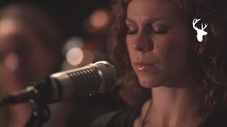 Bethel Music- You Know Me ft. Steffany Frizzell