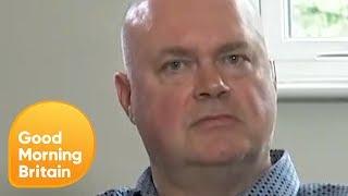 Phil Dick Discusses How Manchester Bomber Salman Abedi Became Radicalised | Good Morning Britain