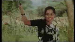 Manmohak - Satyajeet & Namita Chandra - Paheli