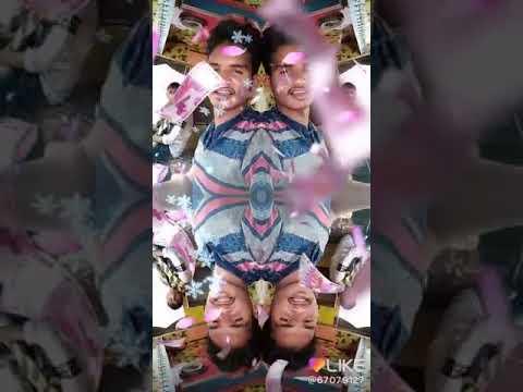 Xxx Mp4 Xxx Video 3gp Sex