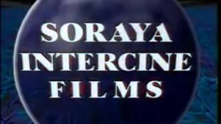 Ident Soraya Intercine Films (1995, with voiceover)