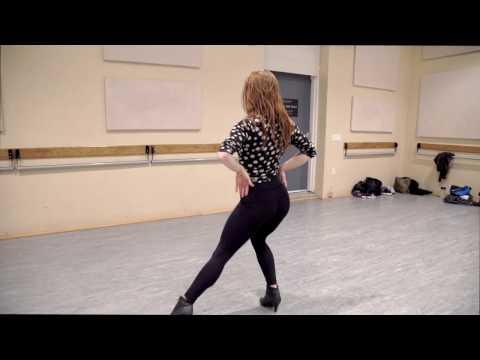 Xxx Mp4 BODY LANGUAGE Body Language Choreography By Liana Blackburn DailyDancerDiet 3gp Sex