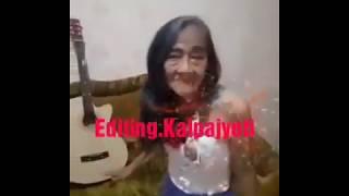 MINI TUI JHAKASH VIDEO    NEW FUNNY VIDEO