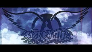 Aerosmith: Hole In My Soul (Subtitulada en Español)