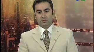 نگاهی به برنامه های فضایی ایران