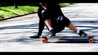 skateboard سكيت بورد: طريقه سهله لتعلم الركوب على  لوح التزلج