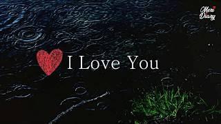 Best Love Sad Shayari Line | Emotional Shayari Video |