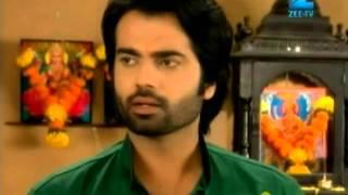 Do Dil Bandhe Ek Dori Se November 4 Episode Recap