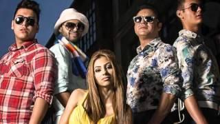 Gipsy Casual - Kelushka Dj Rynno & Dj Bonne Remix