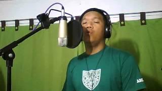 IKAW SANA covered by Mamang Pulis