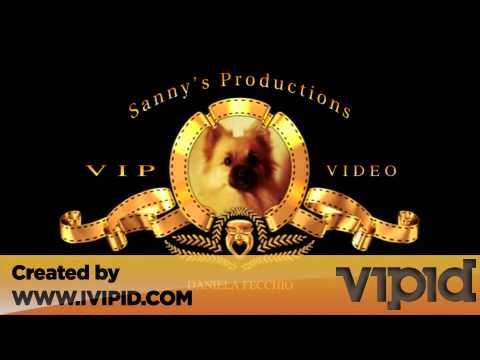 Xxx Mp4 Sanny Lion 3gp Sex