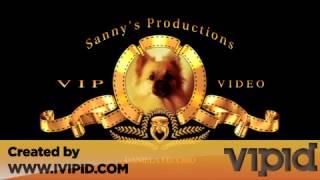 sanny lion