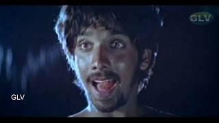 Aavarampoo Part-3 | Tamil super Hit Love Story movie | Vineeth,Nandhini | Ilaiyaraaja | Bharathan