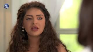 Mot Amira EP 17 | مسلسل موت أميرة الحلقة 17