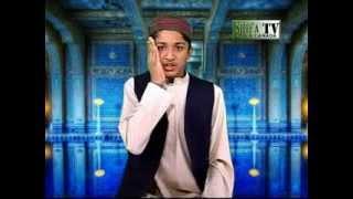 Surah Alam Nashrah Abdul Rehman Ayaz Qadri