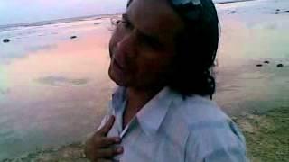 Polash afzal/Ma. Bangla kobita