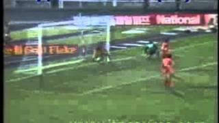 QWC 1986 Malaysia vs. South Korea 1-0 (10.03.1985)