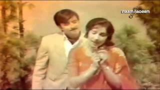 Noor Jehan - Pyar Ko Hum Banaein Ge (Complete Song) - Suhaag (1972)