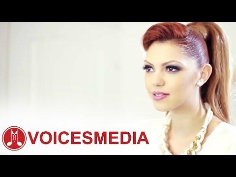 Xxx Mp4 Teea Feat Produsso Te Ia Official Video 3gp Sex