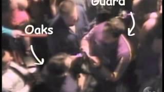 20/20 Harrah's Casino Security Guard Assault on Patrons maggianolaw.com