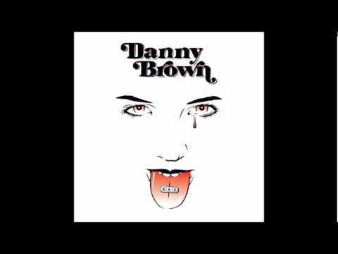 Xxx Mp4 Danny Brown XXX Full Album 3gp Sex