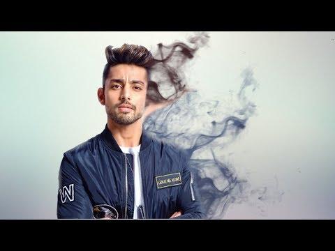 Xxx Mp4 Picsart Smoke Effect Picsart Editing Tutorial 2019 Picsart Background Change 3gp Sex