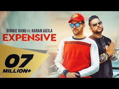 Xxx Mp4 Expensive Full Video Binnie Ranu Feat Karan Aujla Youngstar Popboy Latest Punjabi Song 2019 3gp Sex