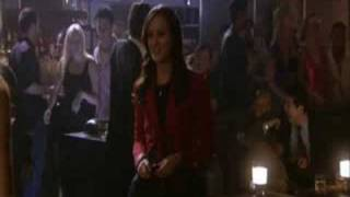 Gossip Girl - Jenny Dares Blair To Kiss A Guy