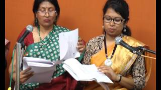 Apanjon I Bengali Audio Play | Srutinatok | Moner Janala EP - 23