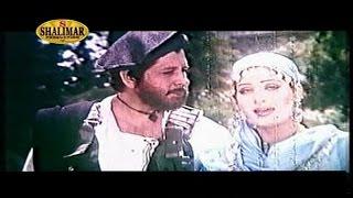 3 Khans - Sta Yama Sta Yama Za Pah Meena
