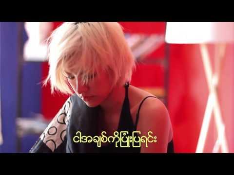 Xxx Mp4 Thai Myanmar Movie 3gp Sex