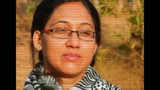 Soma Choudhury   Megher Pore Megh Jomeche