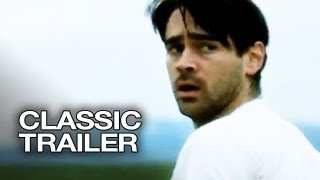 Ask the Dust (2006) Official Trailer #1 - Colin Farrell Movie HD