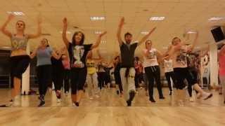 RM Dance-