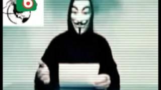 Hacking War between Bangladesh & India