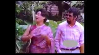 MUST WATCH: Sukumari (a tribute)