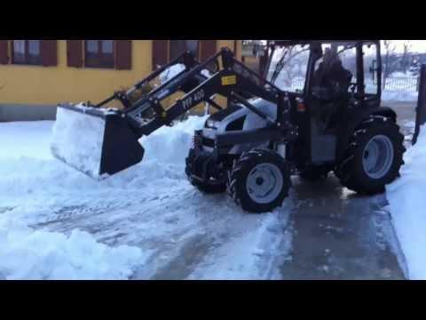 lamborghini r1 55 iced snow